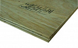 15mm Shuttering Plywood 1250mm x 900mm Sheets 9 In A Pack
