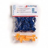 ProSpacer 'Really Helpful' Tiling Kit 4mm
