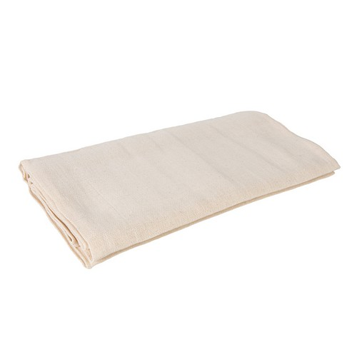 Dickie Dyer 641637 Cotton Twill Dust Sheet 3.6 X 2.4m / 12' X 9'